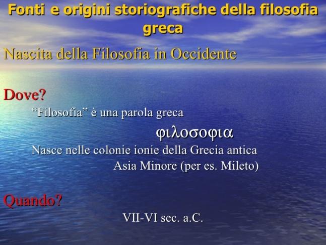 fonti-e-origini-storiografiche-della-filosofia-greca-1-728