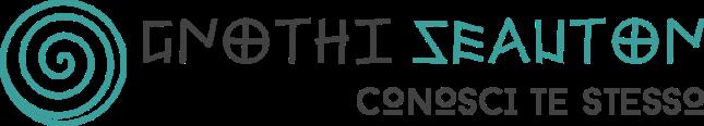 logo-gnothi-seauton-1401.png