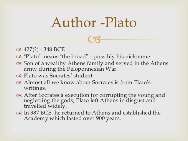 plato-apology-2-638.jpg