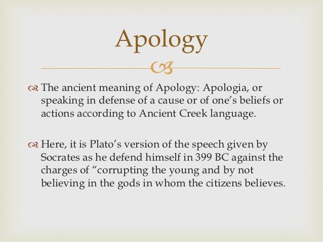 plato-apology-3-638.jpg