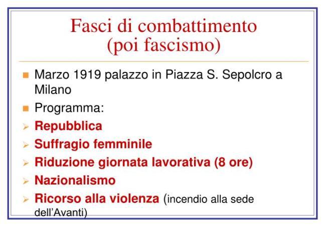 fasci-di-combattimento-poi-fascismo-n.jpg