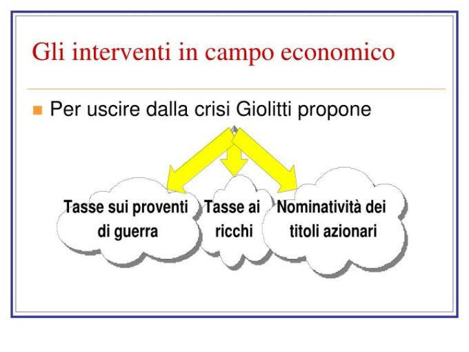 gli-interventi-in-campo-economico-n.jpg