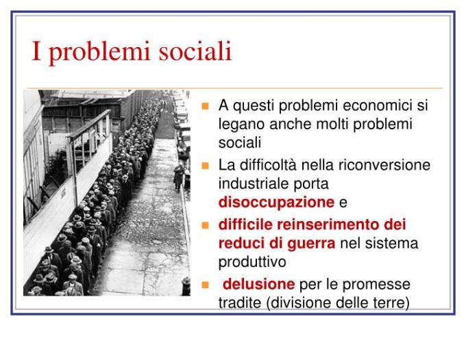 i-problemi-sociali-n.jpg