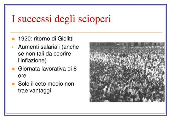 i-successi-degli-scioperi-n.jpg
