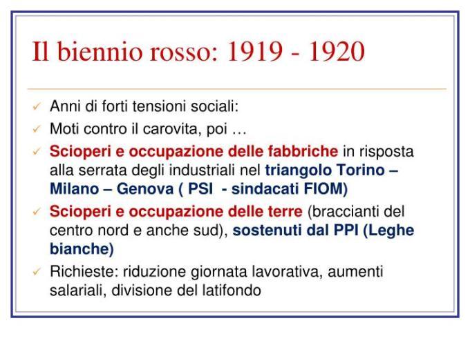il-biennio-rosso-1919-1920-n.jpg