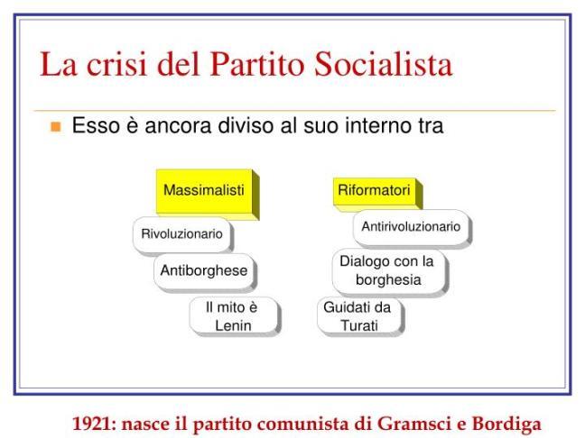 la-crisi-del-partito-socialista-n.jpg