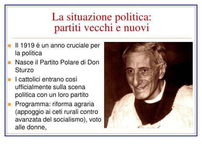 la-situazione-politica-partiti-vecchi-e-nuovi-n.jpg