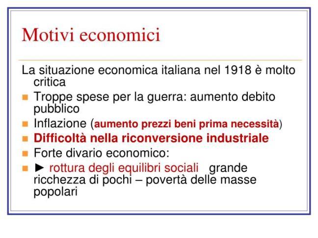 motivi-economici-n.jpg
