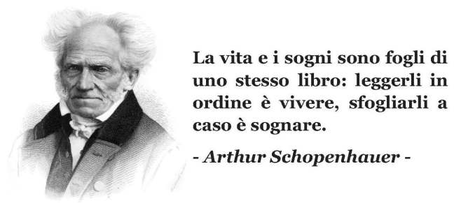 schopenhauer-01.jpg