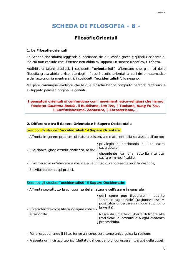 storia-della-filosofia-10-638.jpg