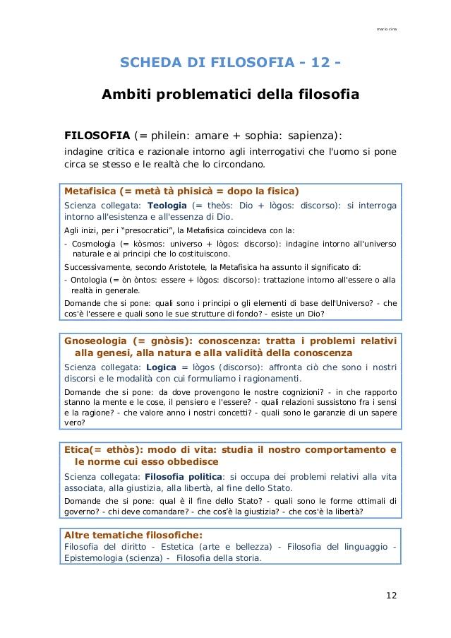 storia-della-filosofia-14-638.jpg