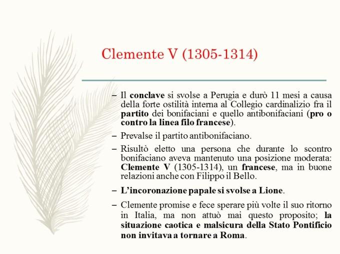slide3