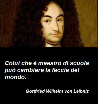 Gottfried Wilhelm von Leibniz.jpg