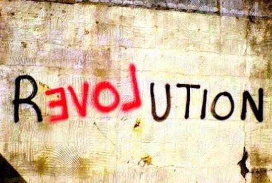 rivoluzione_a.jpg