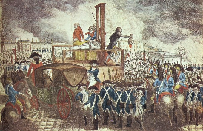 rivoluzione_francese.jpg