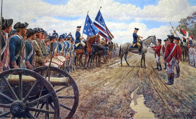 guerra-di-indipendenza-americana.jpg