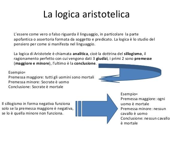 aristotele-12-638.jpg