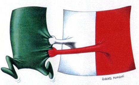 bandiera-tricolore-strappato-scappa.jpg