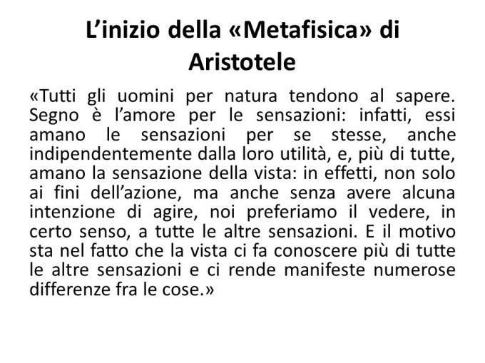 metafisica.jpg