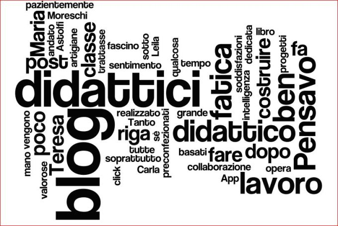 Cattura-blog-didattici.jpg
