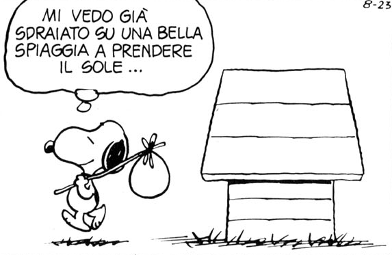snoopy-vacanza.png