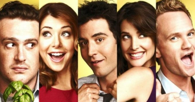 himym8-featured-e1486716066834.jpg