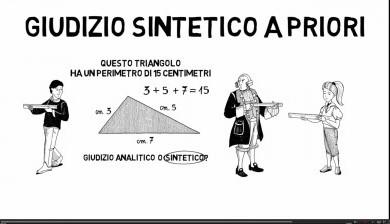 giudizi-sintetici-e1447239050698