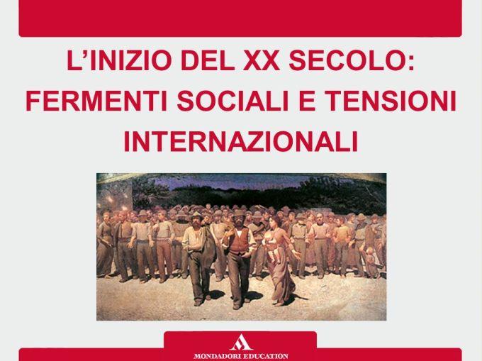 L'INIZIO+DEL+XX+SECOLO_+FERMENTI+SOCIALI+E+TENSIONI+INTERNAZIONALI.jpg