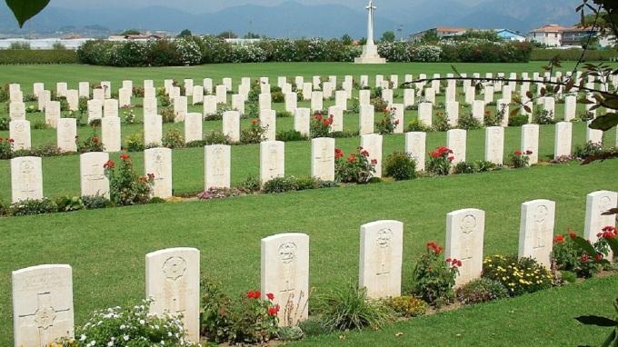 salerno war cemetery18.jpg